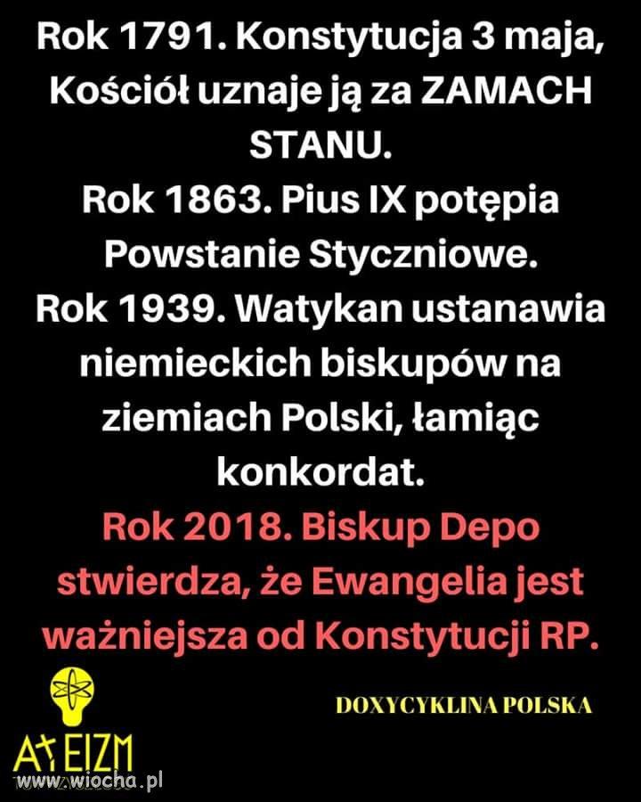 Ludu Polan