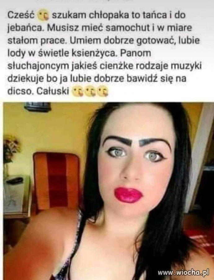 Szuka-chlopaka