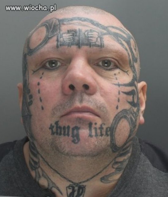 Thug-life-na-obczyznie-porwaniegwalt.pobicie