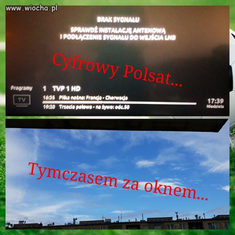 Ogladajac-Mistrzostwa-Swiata-u-polskiego-dostawcy