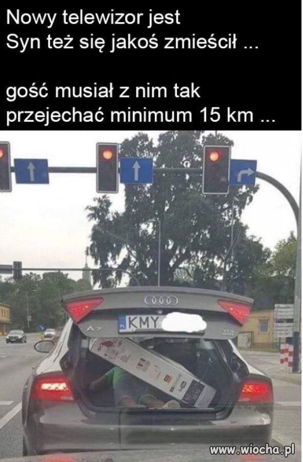 A-myslalem