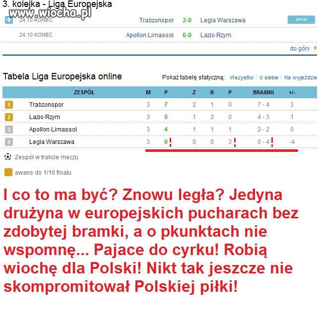 Legia-nadzieja-Polskiej-pilki-noznej