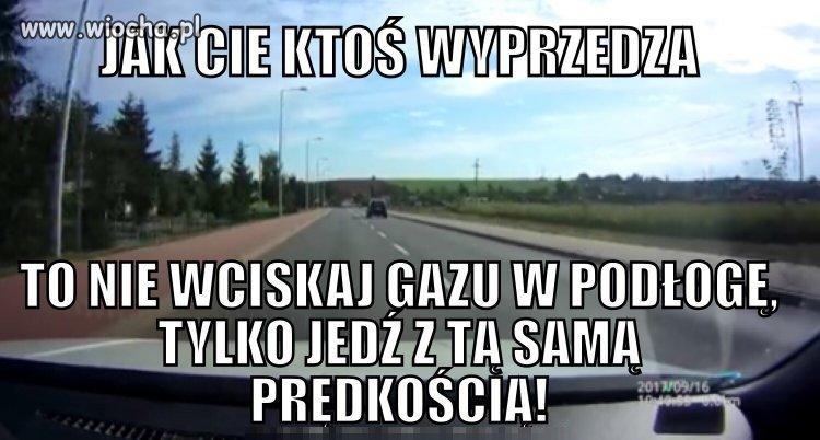 Prosba-do-kierowcow-z-syndromem-poldka