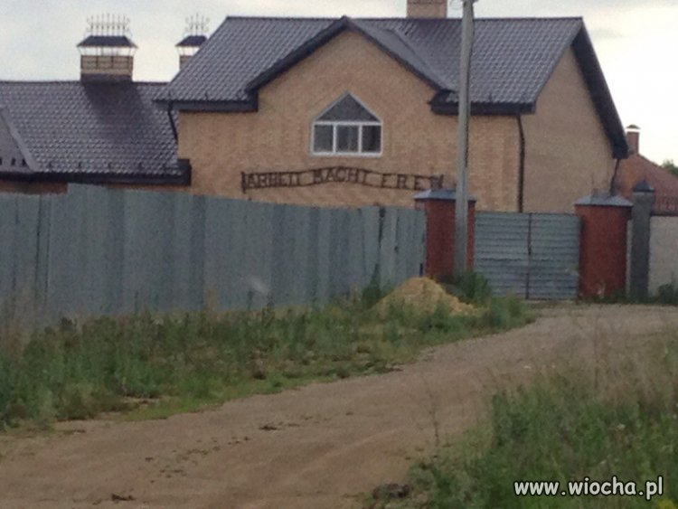 Tak-jeden-Rosjanin-ampquotupiekszylampquotswoj-dom