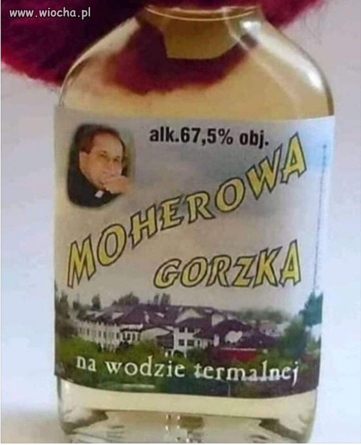 Dla-koneserow