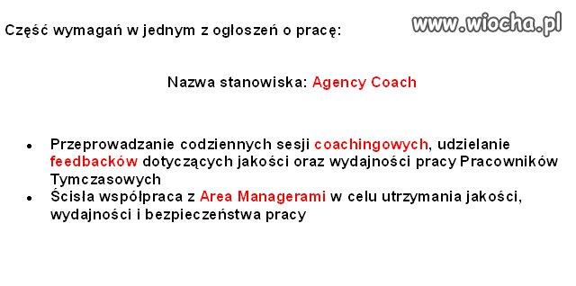 Jezyk-polska-trudna-jezyk