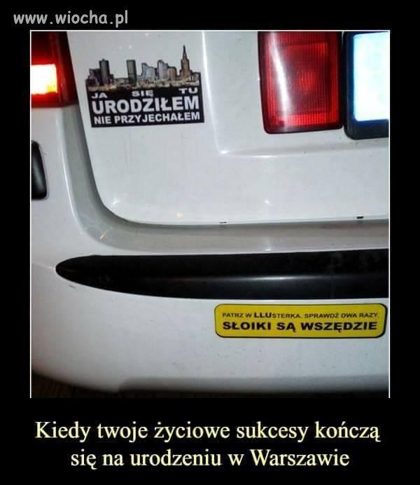 Sam-urodzilem-sie-i-mieszkam-w-Warszawie