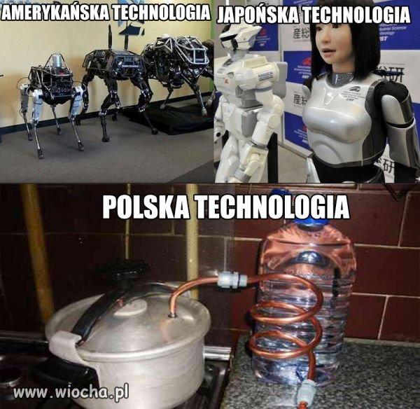 Mysl-technologiczna