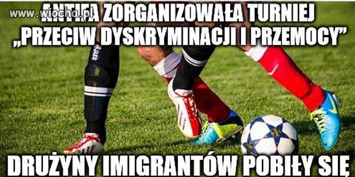 Siodma-edycja-rozgrywanego-w-Zwickau