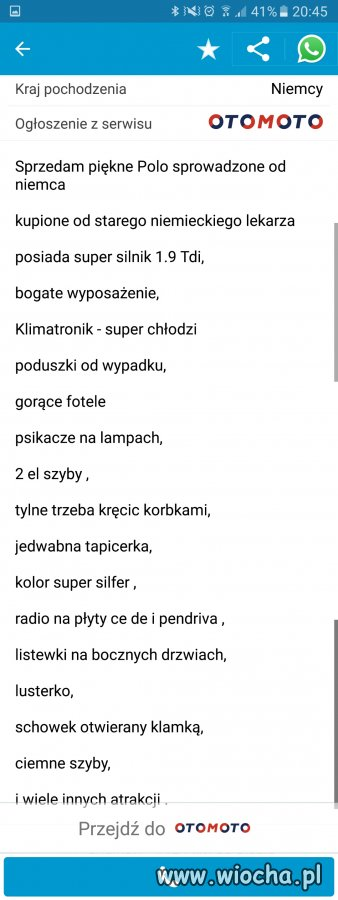 Piekne-Polo