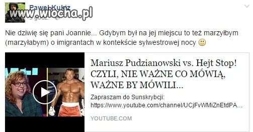 Pawel-demaskuje-Joanne