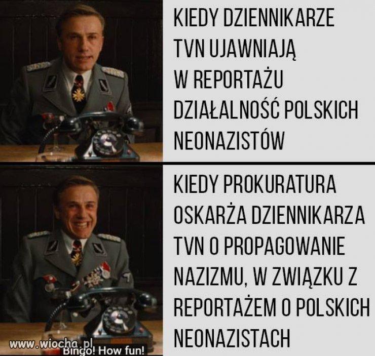 Dom-wariatow