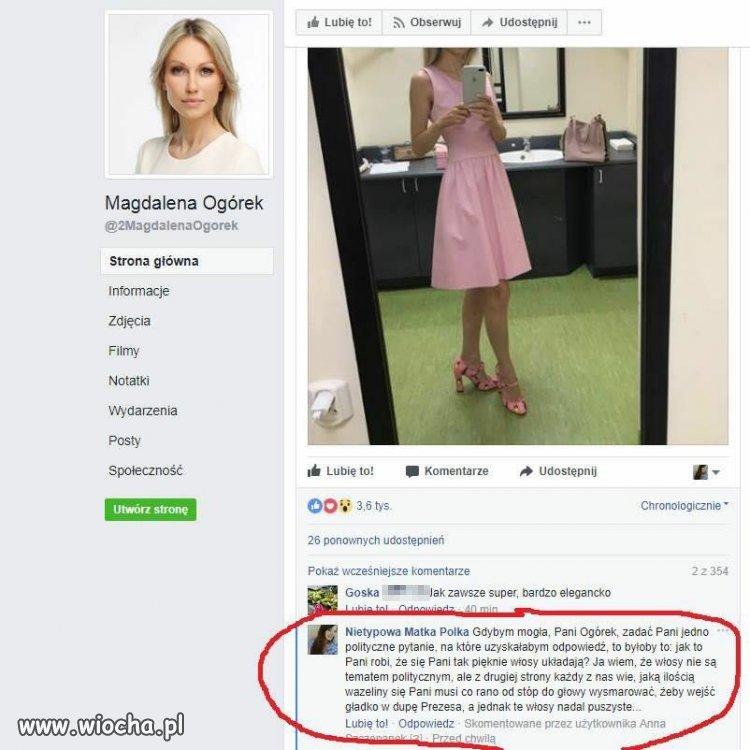 Mistrzowski-trolling-niedoszlej-pani-Prezydent