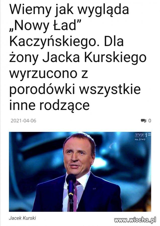 Pisowski-Lad