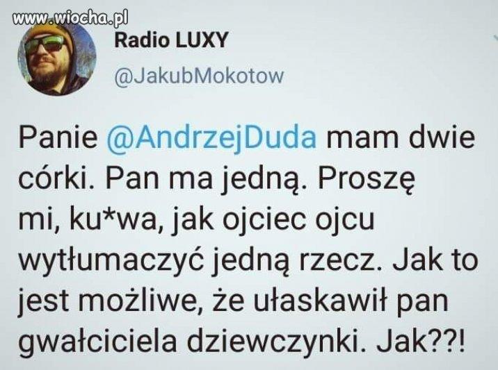 Andrzej-Duda-ulaskawil-pedofila