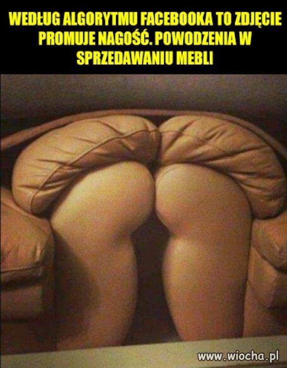 Facebook  PLZ...