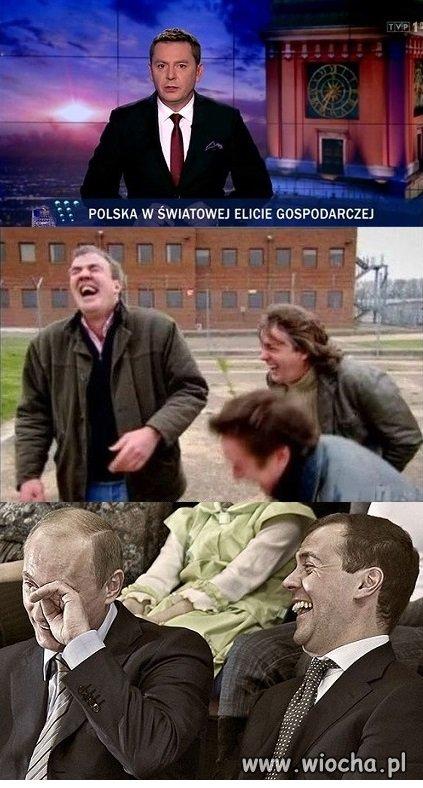 Polska-w-swiatowej-elicie