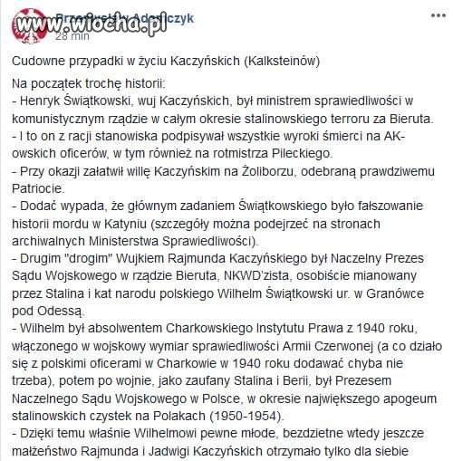 Cudowne-przypadki-z-zycia-Kaczynskich