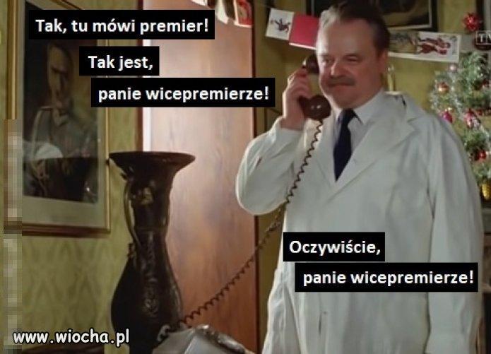 Mis-rez.-Stanislaw-Bareja