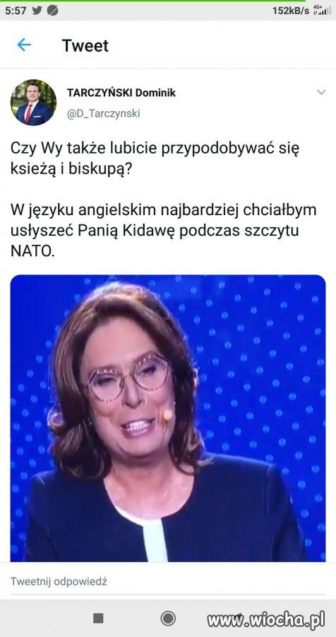 Eurodeputowany-Tarczynski-i-jego-odmiana