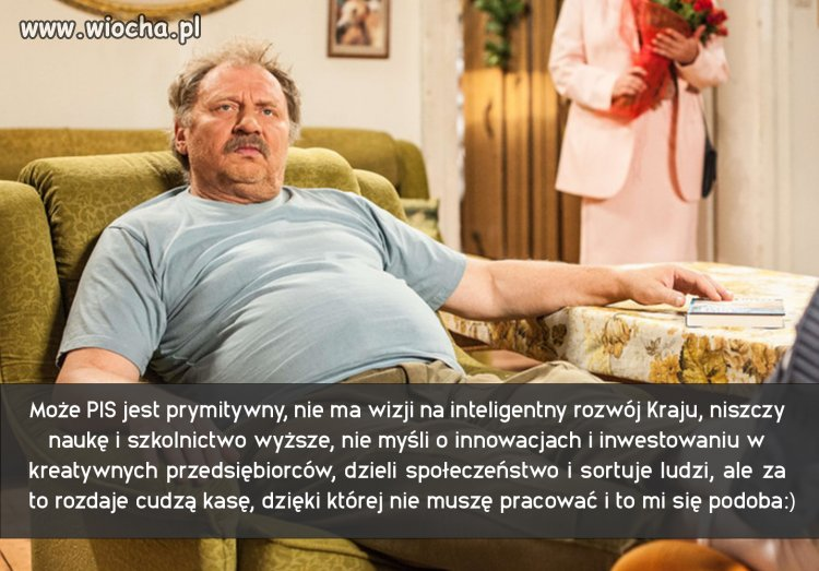 Rozdawnictwo +