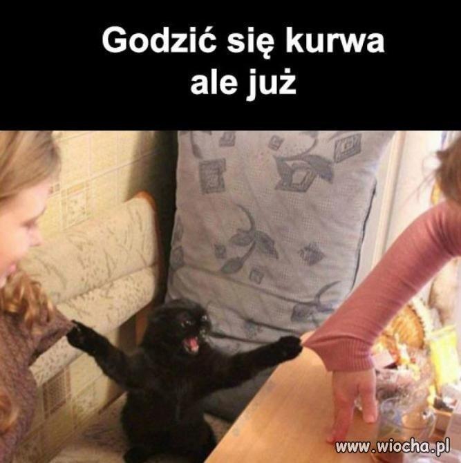 Godzic-sie