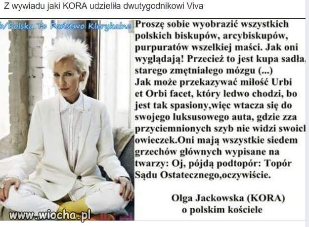 Kora-o-polskimi-kosciele