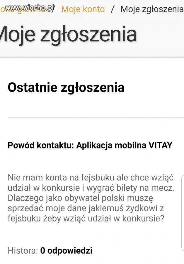 Program-Vitay-w-panstwowej-spolce-ORLEN
