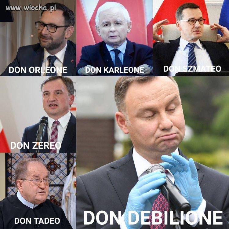 Polskie-osmiorniczki-2.0