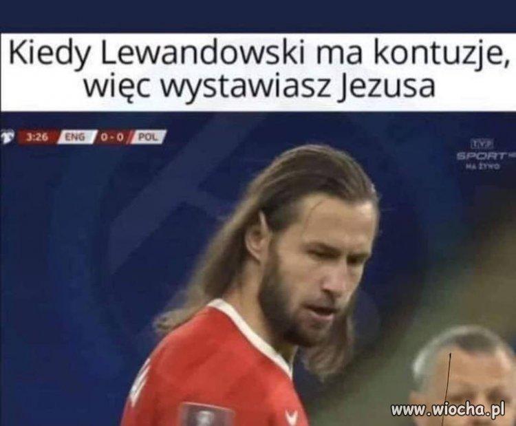 Do-walki-trener-Sousa-zwerbowal-samego-Jezusa