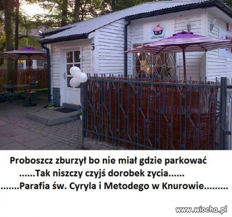 Sklep-quotSlodki-Domekquot-w-Knurowie-woj.-Slaskie