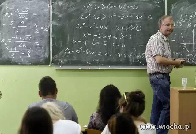 Nauczyciele-chcecie-podwyzek
