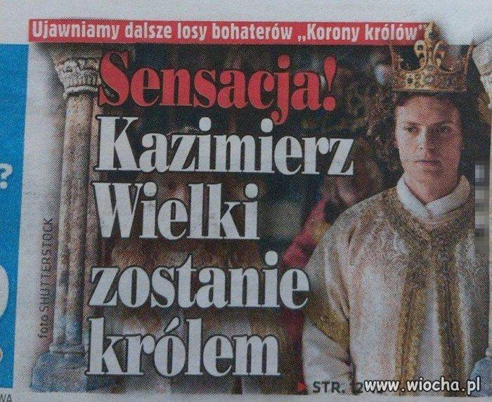 Zagadka-Kazimierza-rozwiazana