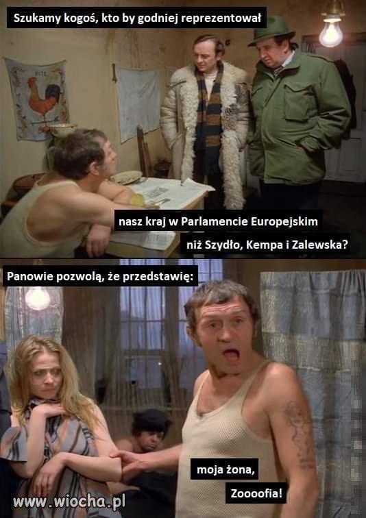 Szkodaze-Polsce-swoim-wygladem