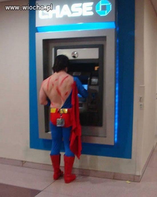 Superman-po-przejsciach