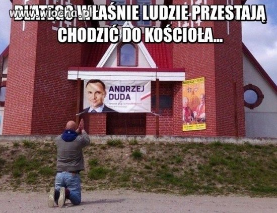 Kosciol-i-polityka