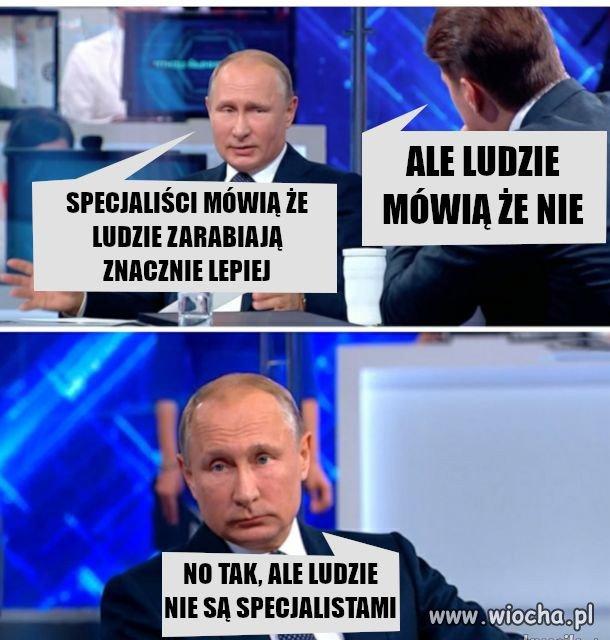 Przypomina-mi-to-polska-polityke