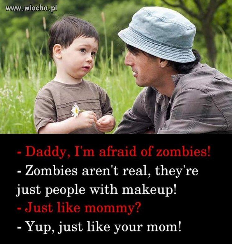 Jak-wytlumaczyc-dziecku-co-to-jest-zombie