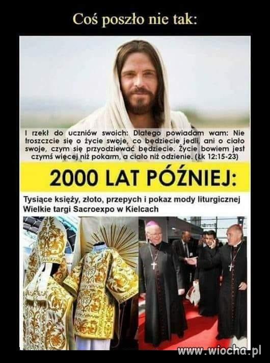 I-oni-nazywaja-sie-chrzescijanami