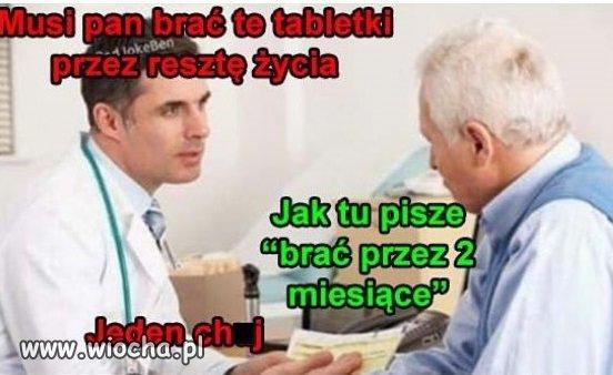 Studiowal-lat-kilka-doktorek