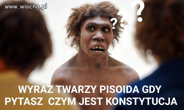 Sa-rejony-w-Polsce-gdzie