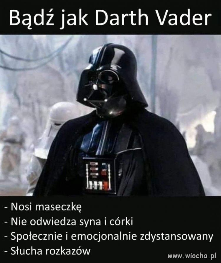 Badz-jak