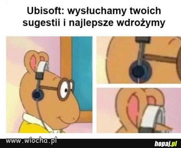 Cala-prawda-o-Ubisoft