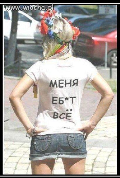 Kto zna rosyjski ?
