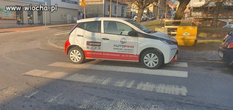 Auto Fiko Burak