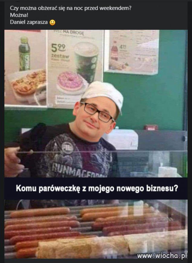 Paroweczki-na-sniadanie