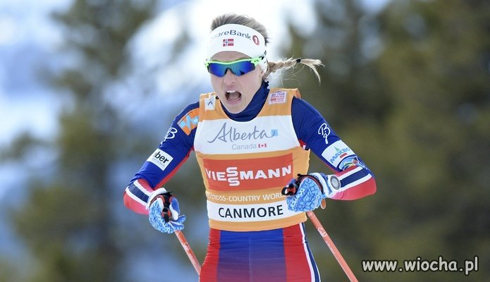 Johaug-Therese---wreszcie-zlapana-na-dopingu