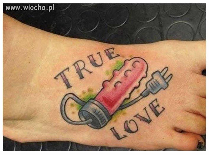 Z-serii-boski-tatuaz