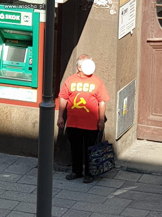"""Cep Cepa Cepem Pogania"""