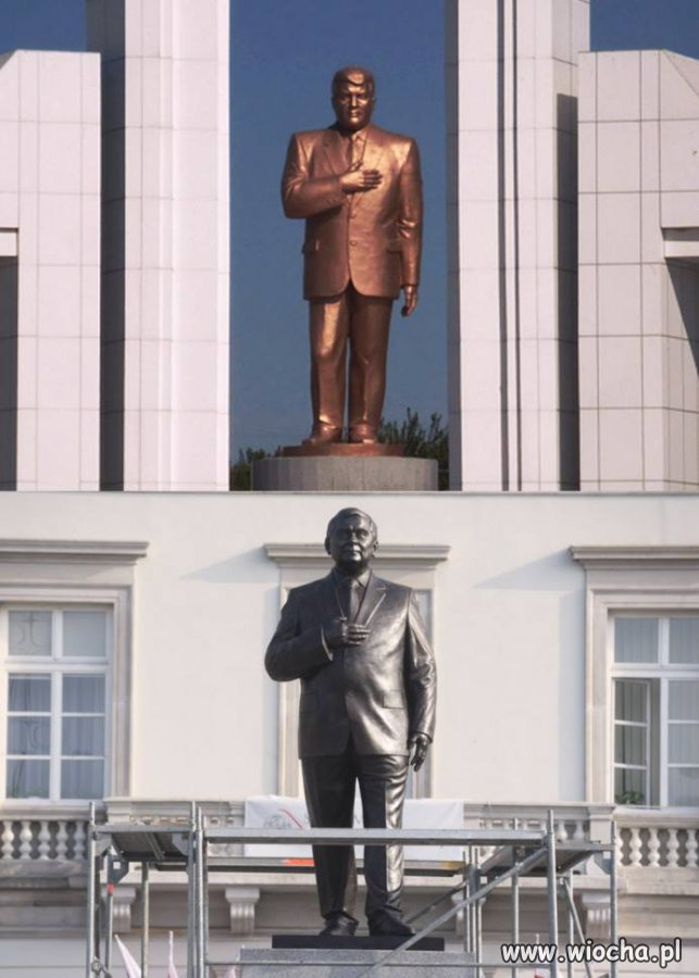 Na-gorze-prezydent-Turkmenistanu